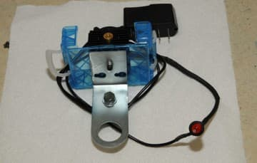 Laser-with-Support-Bracket-and-Elec