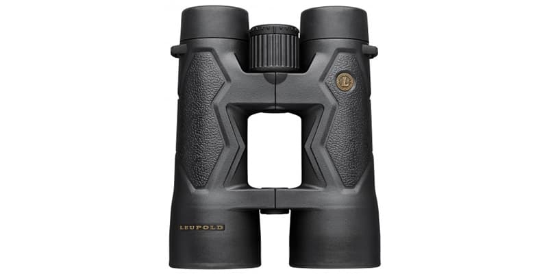 Leupold Mojave Roof Prism binoculars