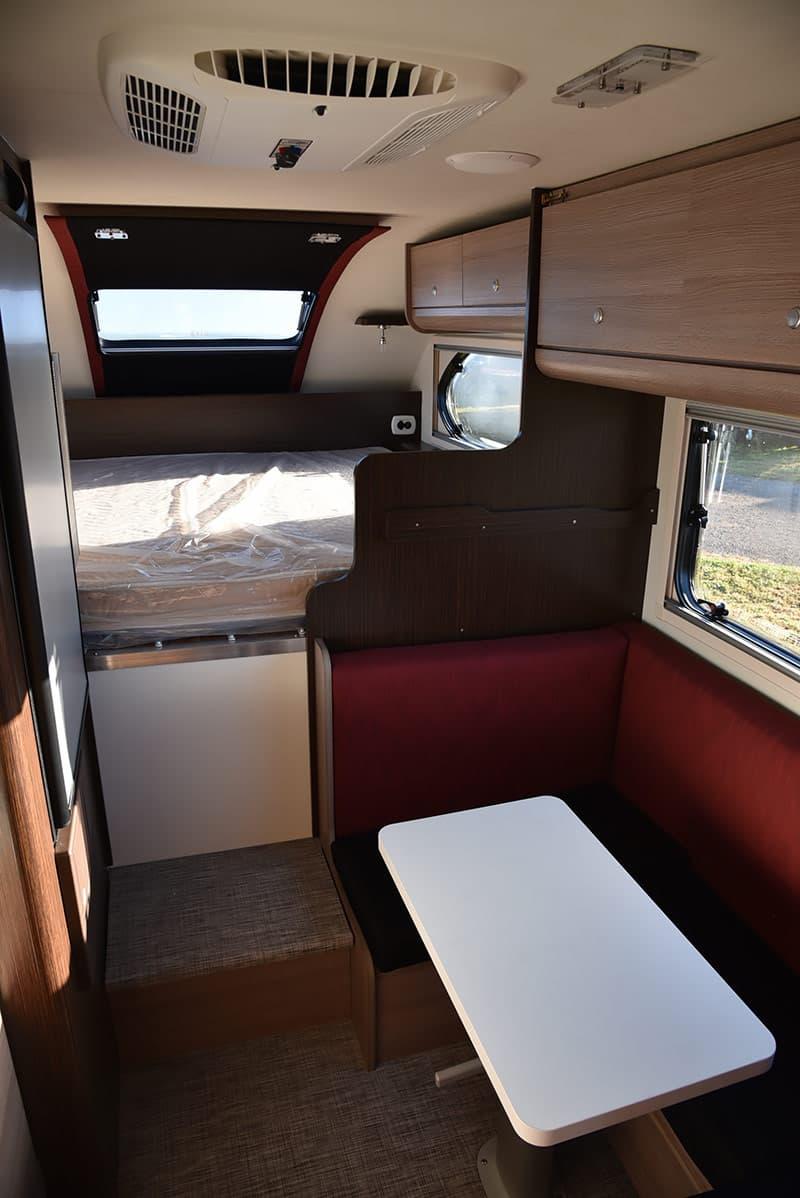 Www Cirrus Campers Design Com