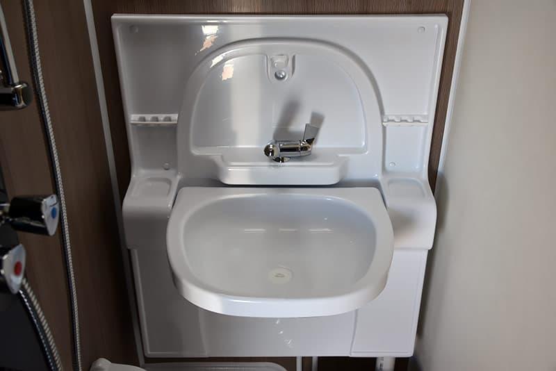 Motorhome Bathroom Sink 28 Images Rv Bathroom Sinks Bathroom Design Ideas Mobile Home Rv
