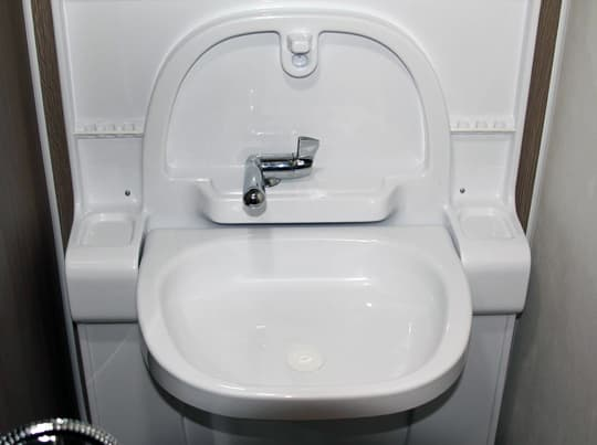 Cirrus-800-bath-sink
