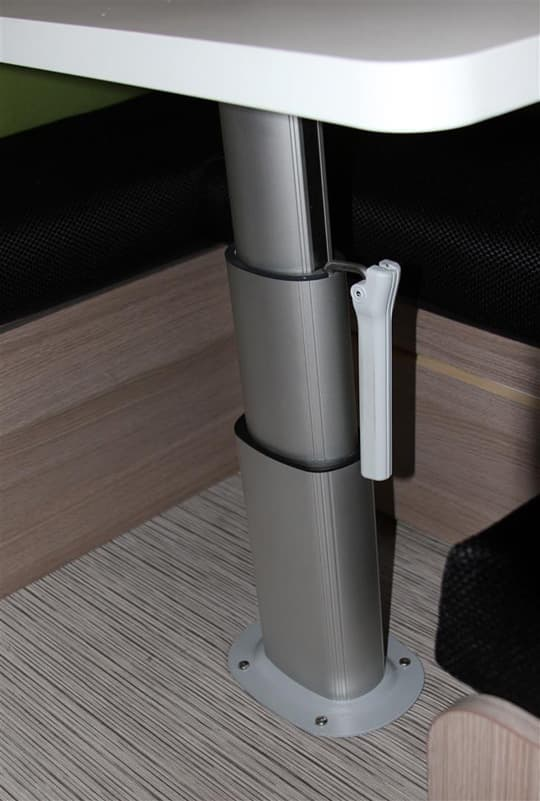 Cirrus-800-dinette-table-leg