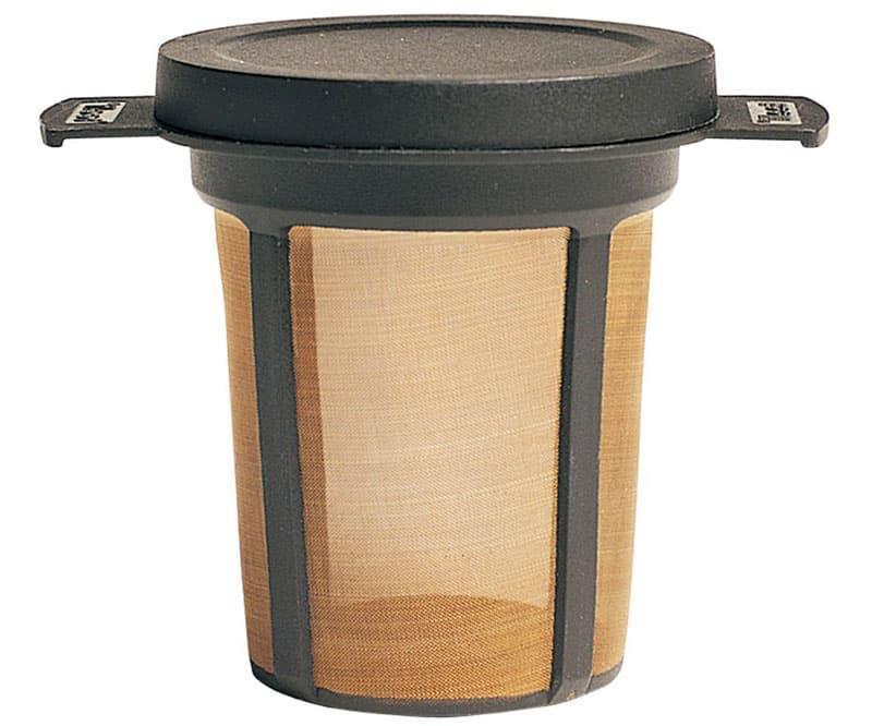 MSR MugMate Coffee Tea Filter