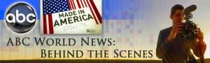 Made-In-America-World-News