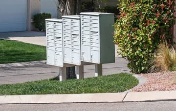 Mail-Road-Urban-St-George-Utah