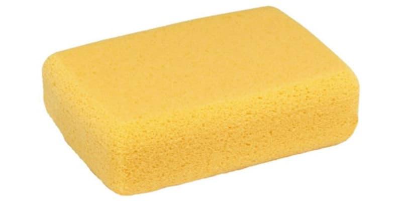 Marshalltown TXL Hydra Tile Grout Sponge