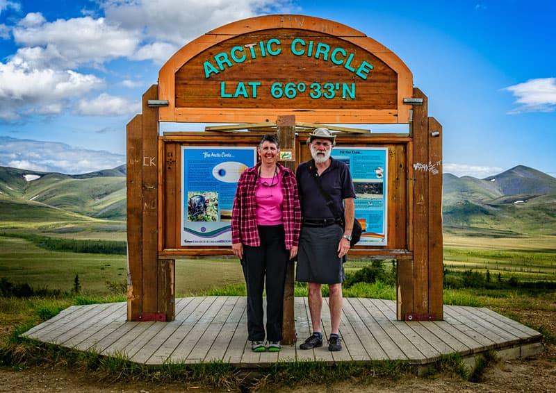 Arctic-Circle-Celina-Brett