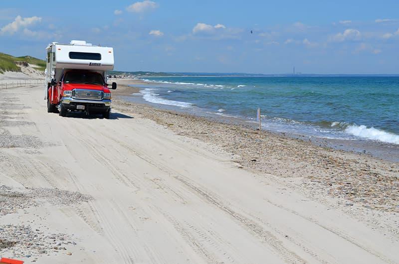 Mikeee-Beach-Driving-On-Beach1