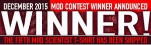 Monthly-Mod-contest-december-2015-winner