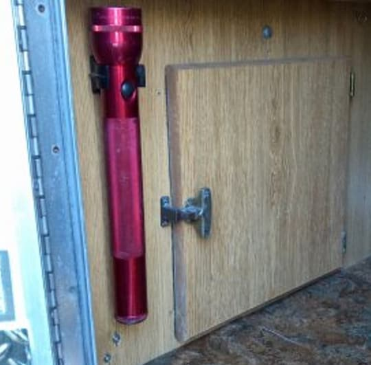 Monthly-Mod-Oct-2015-tool-cabinet-5