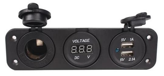 Monthly-Mod-October-2015-12-volt-usb-3