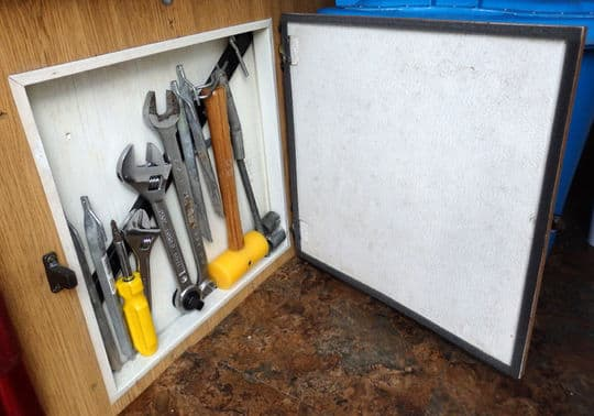 Monthly-Mod-Oct-2015-tool-cabinet-displayed