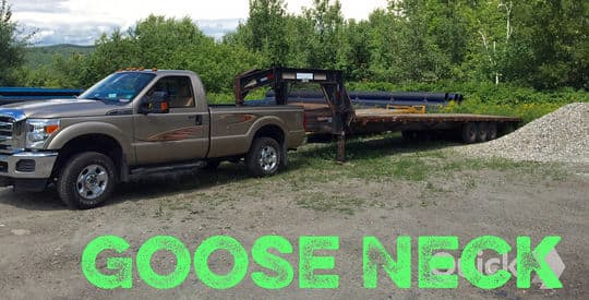 Monthly-Mod-Sept-2015-Langlois-Goose-Neck-Trailer-9S