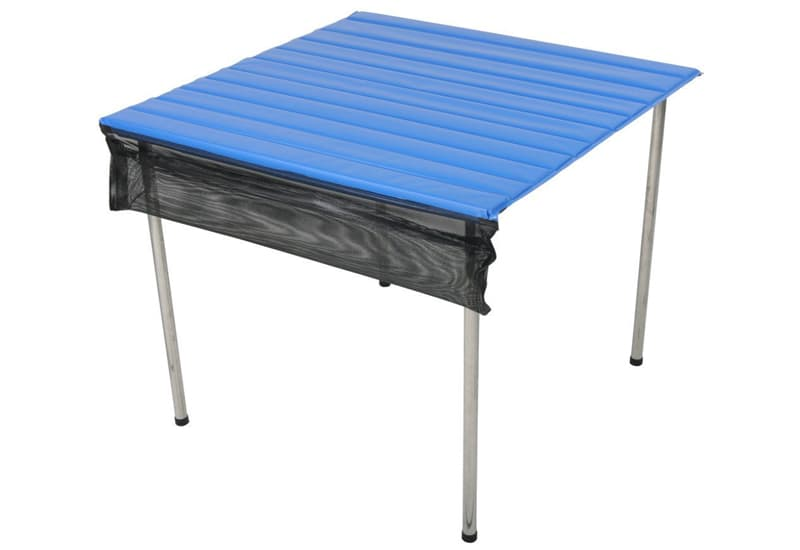 30 Recommended Camping Tables And 45 Beers Truck Camper