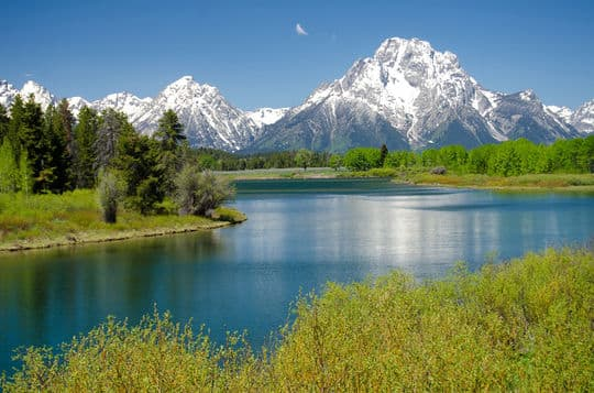 Grand-Teton-National-Park-Mt-Moran-Snake-River