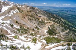 Grand-Teton-National-Park-Tram-View