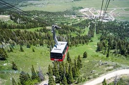 Grand-Teton-National-Park-Tram