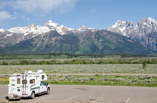 Grand-Teton-National-Park-pike