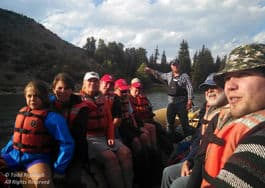 Tetons-Float-Trip1