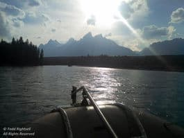 Tetons-Float-Trip3