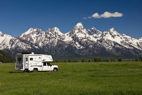 Tetons-Wyoming-mike-johnson