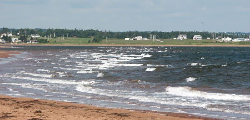New-Brunswick-Prince-Edward-Island-and-Nova-Scotia