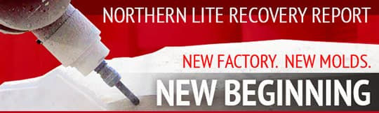 northern-lite-newbeginning