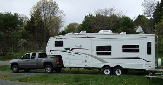 open-road-life-fifth-wheel