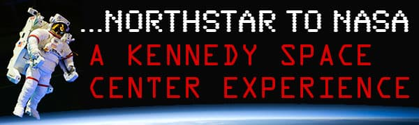 Northstar-Kennedy-Space-Center
