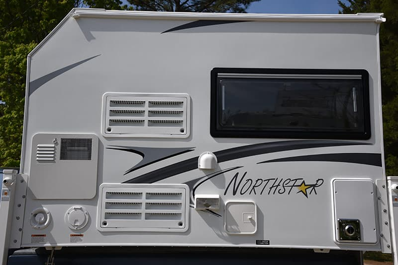 2016 Northstar Vista Review