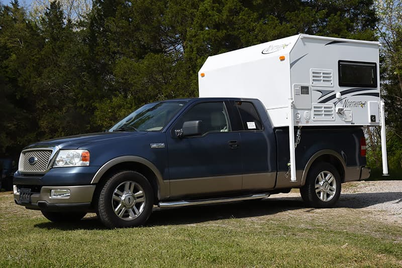 Northstar-Vista-Drivers-Side-Ford-F150