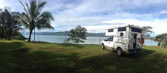 carpe-viam-Lake-Arenal-costa-rica
