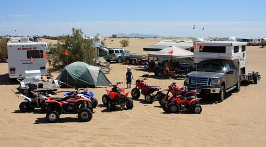 off-grid-kids-ATV-Glamis-Dunes