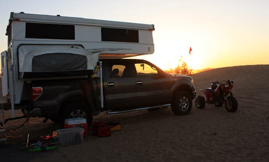 off-grid-kids-Glamis-Dunes8