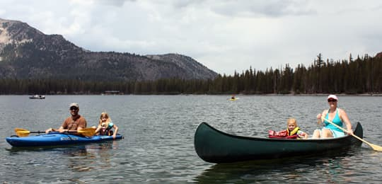 off-grid-kids-MammothLakes4