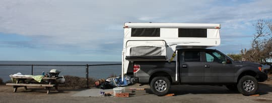 off-grid-kids-South-Carlsbad-SB1