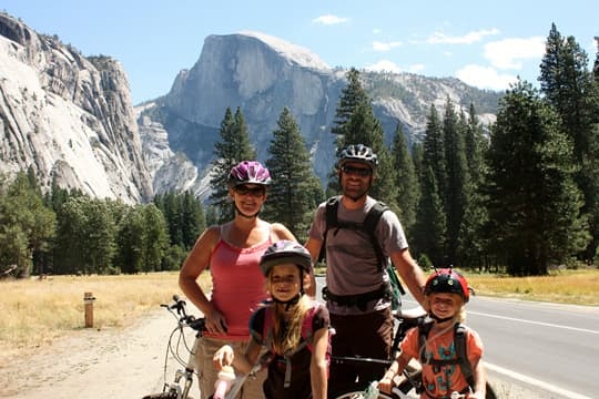 off-grid-kids-Yosemite-Valley1