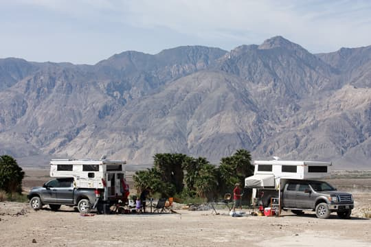 off-grid-kids-rowleys-Saline-Valley-camping