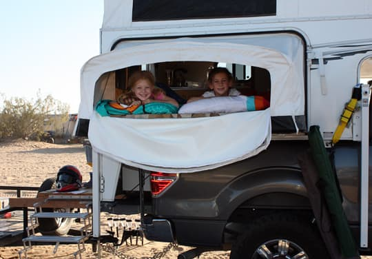 off-grid-kids-skybox-Glamis-Dunes3