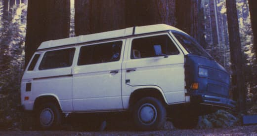 tc650-northstar-twins-vw-van