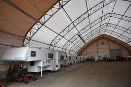Northstar-Building-Interior-Campers-Lined-Up1