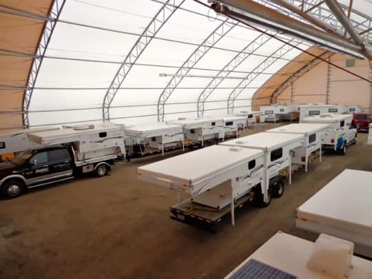 Northstar-Building-Interior-Loads-Of-Campers