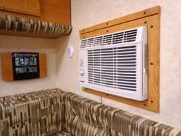 Northstar-Vista-air-conditioner-2