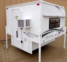 Northstar-Vista-camper-back