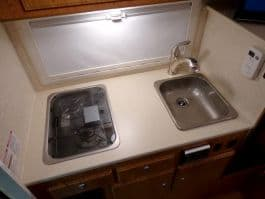 Northstar-Vista-sink-stove