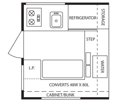 VISTA-Floor-Plan