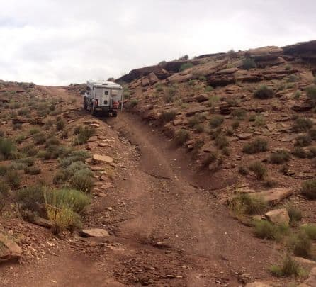 two-track-road-northstar-white-rim-trail