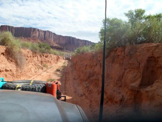 two-track-road-white-rim-utah-25