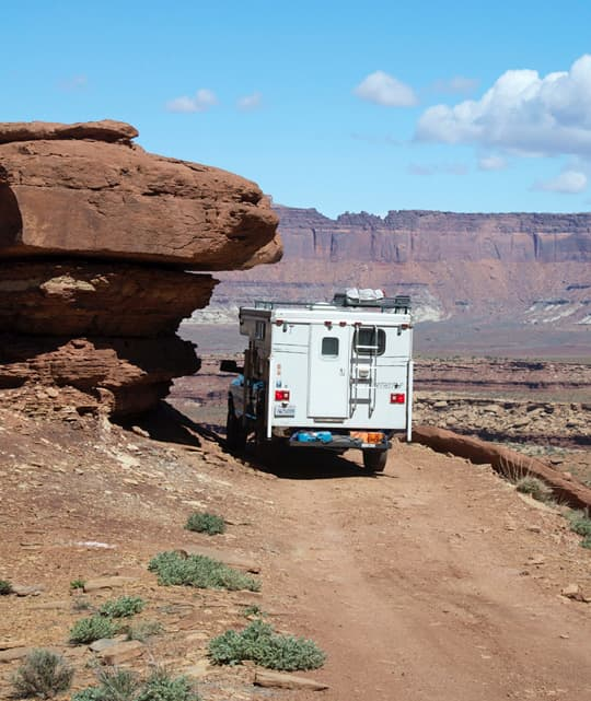white-rim-trail-18