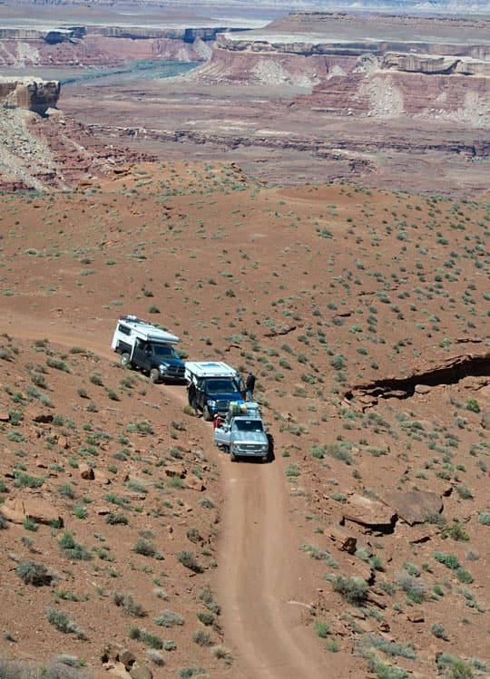 white-rim-trail-24